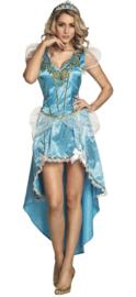 Prinsessen jurkje enchanting