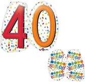40-jaar