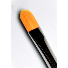 Penseel Matteo # 5 Filbert body brush