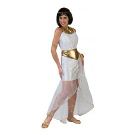 Godin aresta jurk