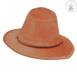 Fashion Cowboyhoed | Bruin