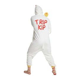 Crazy onesies Kip | Trip Kip