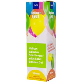 Float balloon gel met pomp 150ml.