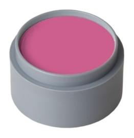 Grimas Waterschmink roze 506