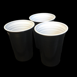 American black cups