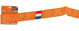 Markeerlint Oranje Hup Holland