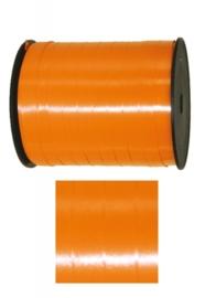 Lint oranje 5mm 500mtr