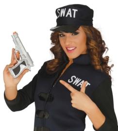 Swat pistool