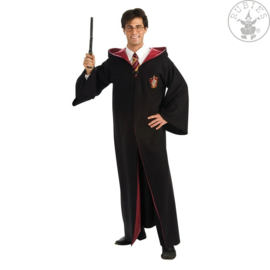 Deluxe Harry Potter cape