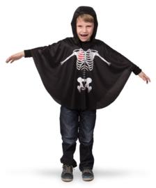 Cape skelet kinderen