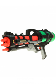 Waterpistool XXL