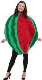 Meloen kostuum