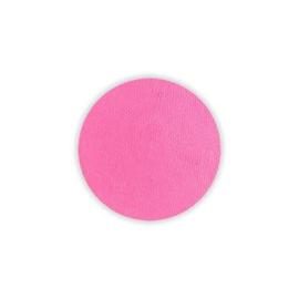 Aqua facepaint cotton candy shim. (16gr)