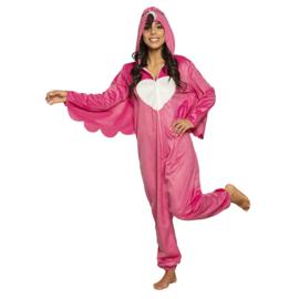Flamingo onesie sweethaert