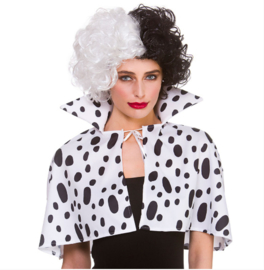 Dalmatier cape