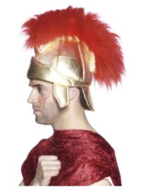 Hoed Romeinse strijder