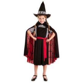Halloween kinderkleding