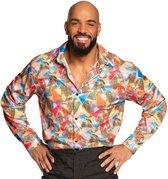 Shirt Crazy | fun blouse