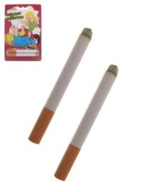 Nep sigaret (2 stuks)