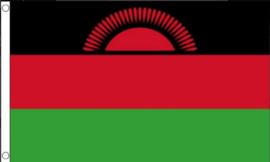 Malawi vlag