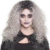 Zombie pruik   Mollie