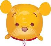 Folieballon Pooh UltraShape (48cm)