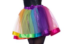 Petticoat Candy Girl