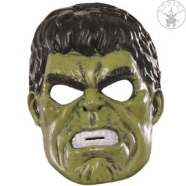 Hulk Avengers Assemble Masker kind | licentie
