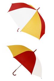 Oeteldonk paraplu