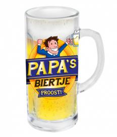 Bierpul - Papa | Bier cadeau