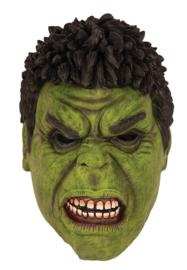 Masker De hulk