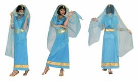 Indiaase jurk Anandi