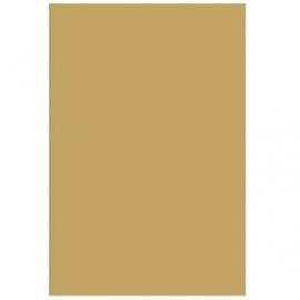 Gouden tafelkleed