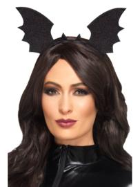Batwings diadeem