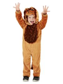 Mini lion pakje