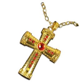 Sint kruis