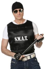SWAT vest easy