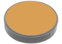Grimas creme schmink 1004 | 15 ML huidskleur