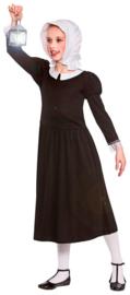Victorian Florence jurkje