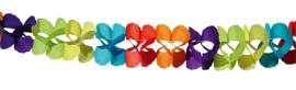 Slinger Coral multicolor