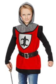 Ridder Bruce II kostuum