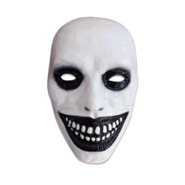 Masker Mr. Sombra
