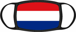 Mondkapje Nederland | design mondmasker wasbaar