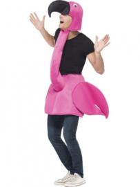 Flamingo pakken