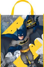 Geschenktas Batman 33x28cm
