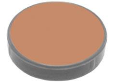 Grimas creme schmink 1033 | 15 ML huidskleur