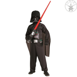 Darth Vader kostuum kind