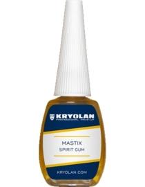 Kryolan Mastix