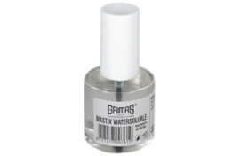 Grimas watersoluble mastix huidlijm