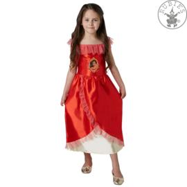 Elena Of Avalor Classic jurk kind